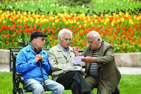 کاهش جمعیت جوان گیلان تأثیر منفی بر کشاورزی دارد/بالارفتن نرخ جمعیت سالمندان در گیلان