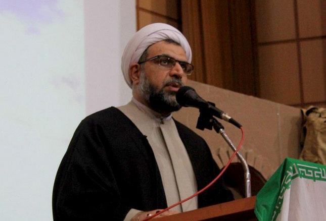 رئیس جمهور احمق آمریکا باعث وحدت بیشتر در ایران شد