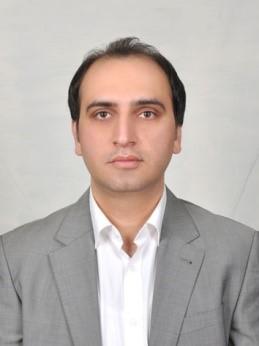 تحلیلی بر اقتصاد کلان با نگرشی بر بازار ارز ایران