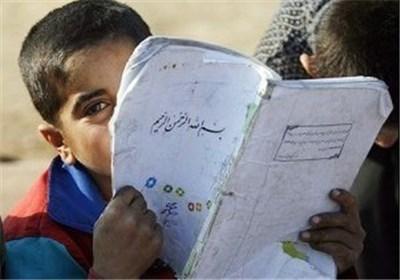 کمک میلیونی خیران به دانش آموزان بی بضاعت شهرستان تالش