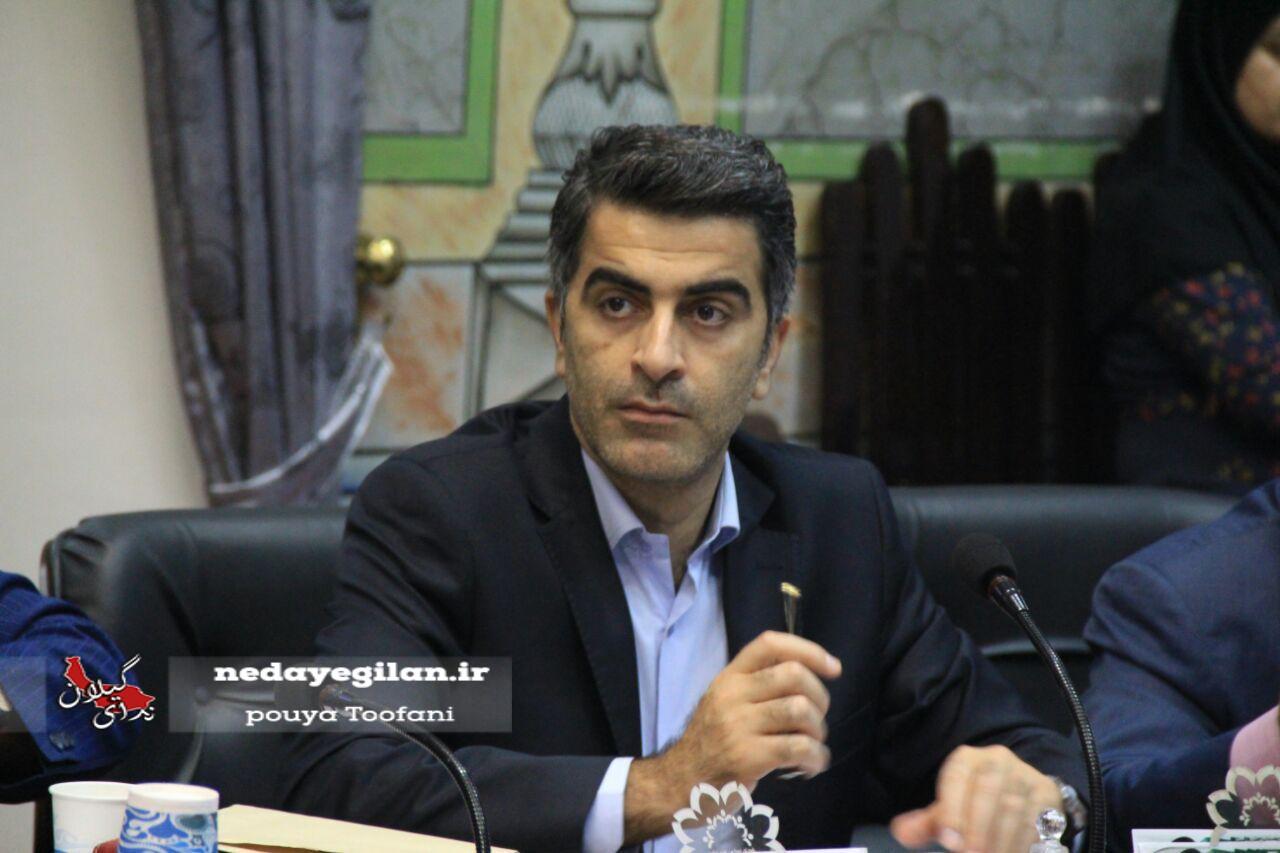 پرداخت نشدن حقوق چند ماه پرسنل سازمان حمل و نقل شهرداری رشت