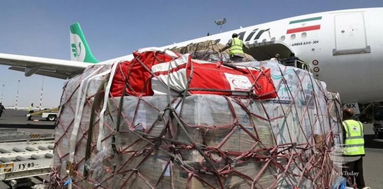 کمک 1 میلیارد و 358 میلیون ریالی مردم گیلان به هموطنان سیل زده