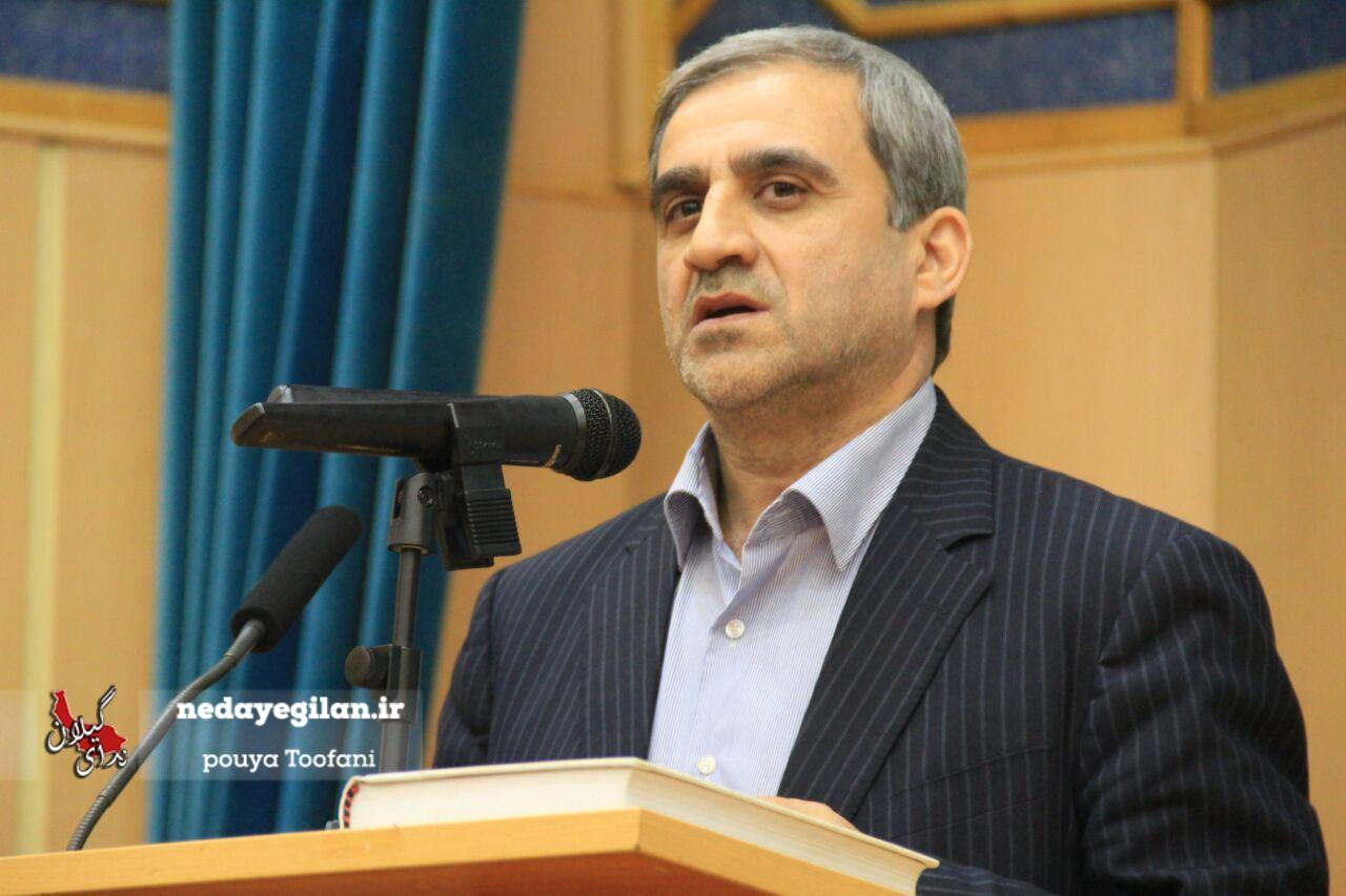 با تکمیل کریدور شمال– جنوب، فصلی نوین در روابط ایران و آذربایجان گشایش خواهد شد