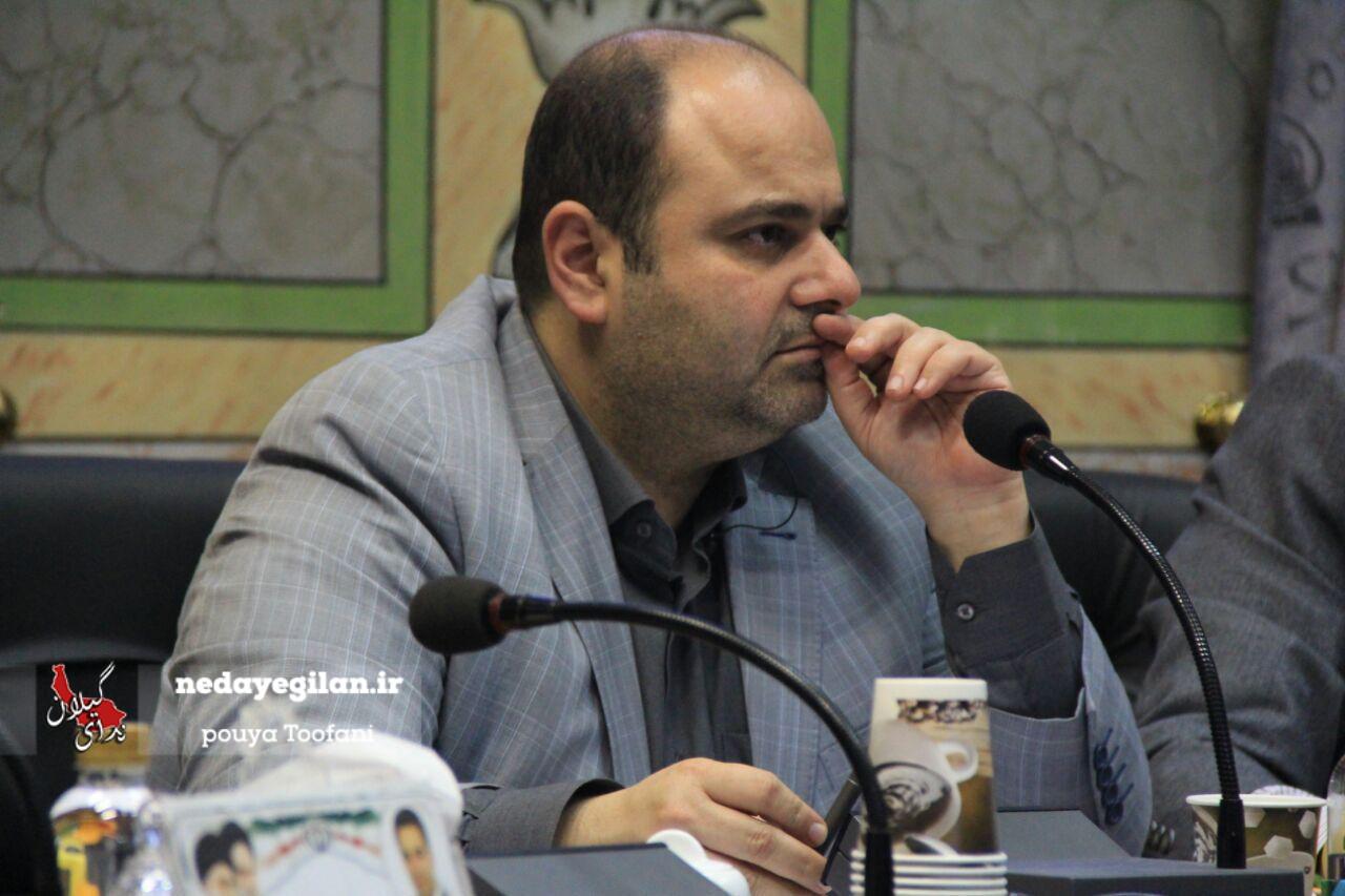 نگاههای سیاسی مانع از ثبت خانه ابتهاج شد