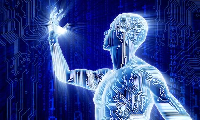 هوش مصنوعی پیش بینی آب و هوا را دقیق تر می کند