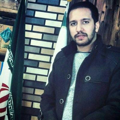 زمانش رسیده که دولت روحانی، برای دانشگاه جبران کند!
