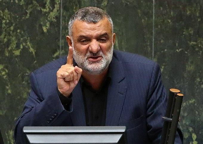 ۱۱ دلیل ۱۰۰ نماینده مجلس برای استیضاح حجتی