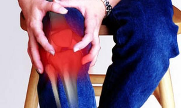 فرسودگی مفصل چیست و چگونه از آن جلوگیری کنیم؟
