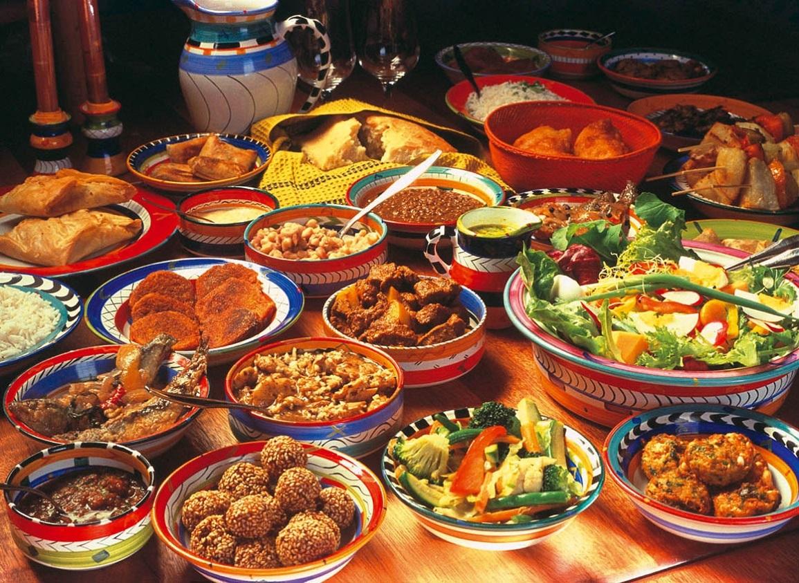 هشدار:این غذاها را نباید بیش تر از زمان اعلام شده در یخچال نگه داشت