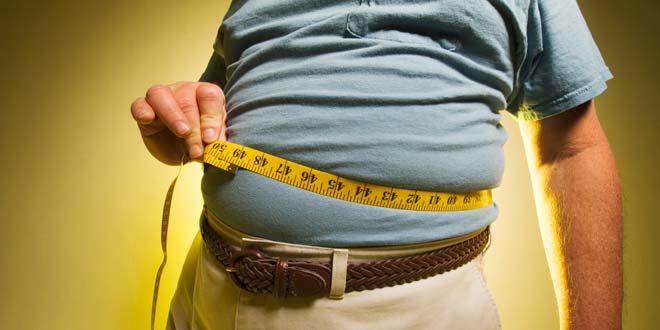 بیش از 60 درصد مردم ایران اضافه وزن دارند/چاقی از مهمترین عوامل ابتلا به دیابت
