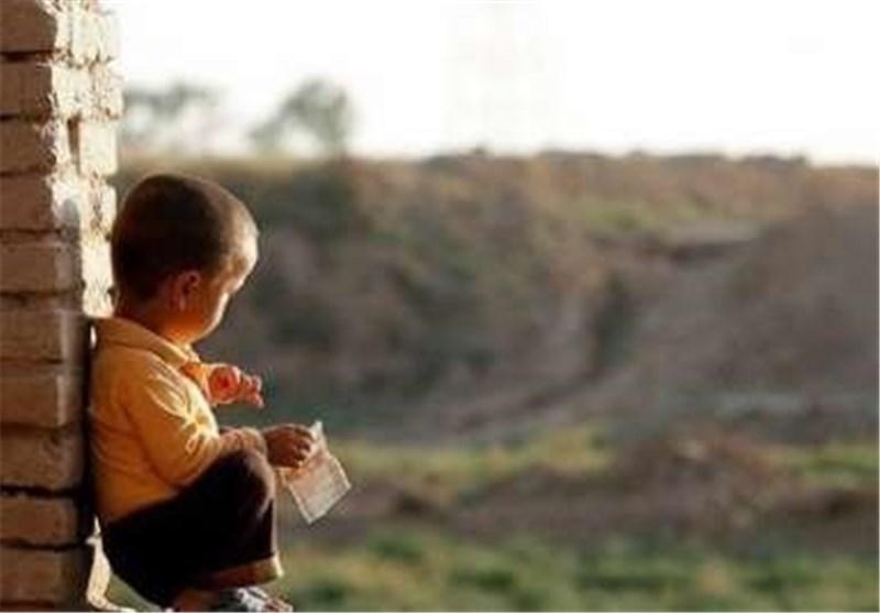 دو هزار کودک یتیم گیلانی منتظر حمایت نیکوکاران هستند