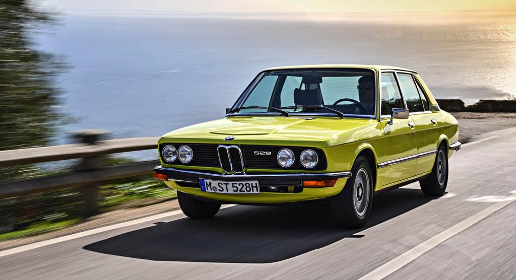 این 10 ماشین را با 10 میلیون تومان می شود خرید!