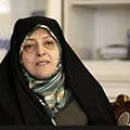 افغان ها 800 دختر ایرانی را به بردگی گرفته اند!