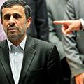 آقای احمدی نژاد! مردم این قدر هم فراموشکار نیستند !