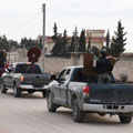 سوءاستفاده  آمریکا از ورق کُردها برای ایجاد آشوب/آیا ترکیه در باتلاق عفرین گرفتار میشود؟