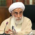حجاب، نص صریح قرآن است/ملت تابع رهبری و پشتیبان نظام اسلامی هستند