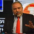 ایران از مدتها قبل به اسرائیل اعلان جنگ داده/هر کاری که مانع حضور ایران در سوریه شود انجام می دهیم