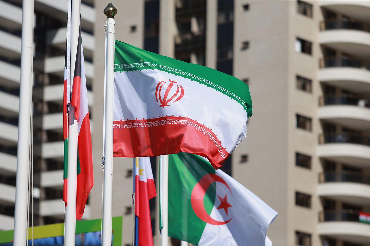 ایران پیشتاز رشد دیپلماسی علمی در جهان شد