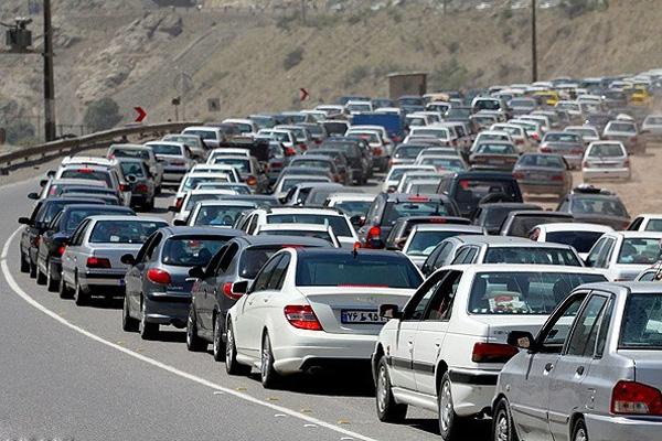 احتمال موج سنگین مسافرت ها در عید فطر به گیلان وجود دارد/نقاط حادثه ساز جاده های رشت شناسایی شود