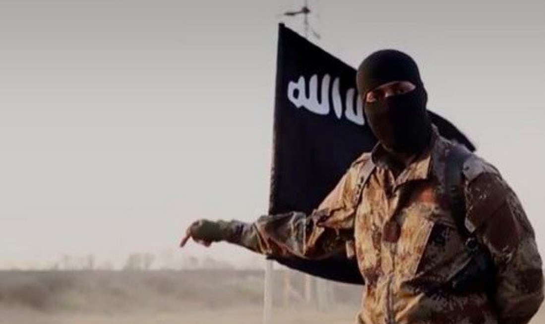 پشت پرده تحرکات جدید داعش در عراق/داعش با سلاح های مدرن به عراق بازگشت!