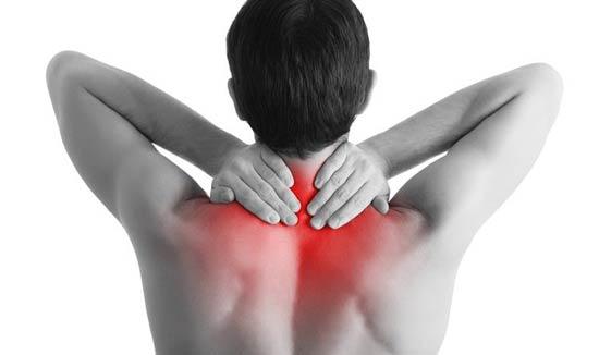 فیلم:چند حرکت ورزشی ساده برای رهایی از درد گردن و شانه