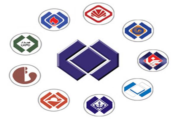 """105 شرکت زیر مجموعه """"شستا"""" واگذار می شود/گیلان پایلوت طرح کارت الکترونیک سلامت می شود"""