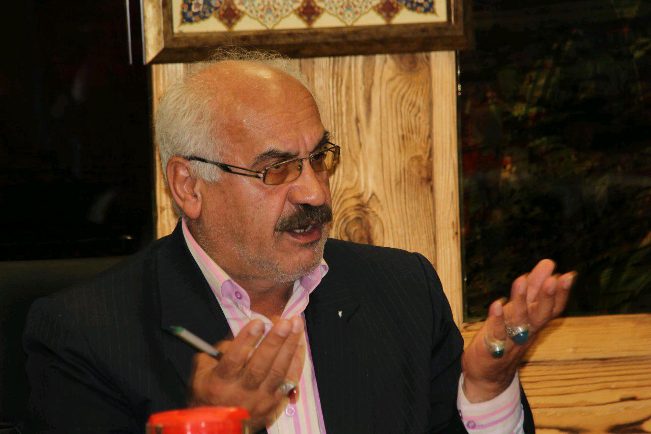 تأکید بر تشکیل کمیته انضباطی تاکسیرانی شهر لاهیجان / نهرهای فاضلاب روباز در منطقه شهری باید سرپوشیده شود