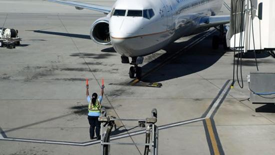 برنامه پروازهای فرودگاه رشت 24 تیرماه 98