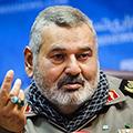 مارمولک های جاسوس ایران سوژه تمسخر رسانه های بیگانه شد!