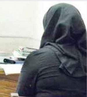 توطئه شوم دختر جوان باعث وقوع جنایت در درگیری 5 مرد شد/انتقام گیری از پسر دانشجو به دلیل قطع رابطه!