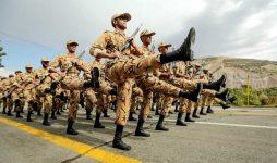 صدور اضافه خدمت انضباطی برای سربازان ممنوع شد