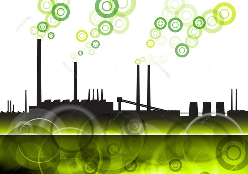 معرفی 6 شرکت گیلان به عنوان واحد سبز