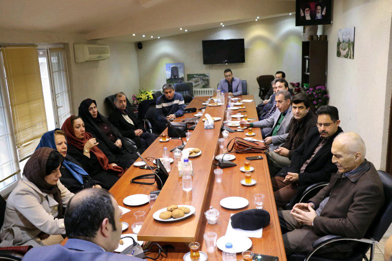 تبدیل شدن لاهیجان به یکی از قطب های درمانی استان گیلان