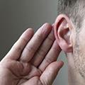 آیا استفاده زیاد از هندزفری موجب ناشنوایی می شود؟