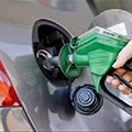 کاهش ۴۸ میلیون لیتری مصرف بنزین در گیلان
