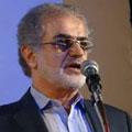 """""""دولت سایه""""با منابع سرشار می تواند در کار دولت روحانی اختلال ایجاد کند"""