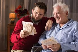 دیمنشیا چیست؟   راه های درمان آلزایمر