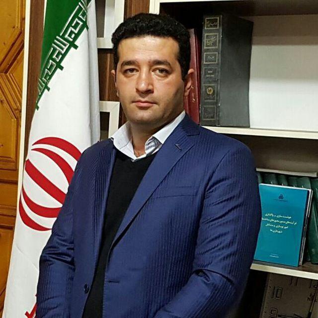 کاشت یک هزار و 200 اصله نهال در شهر شلمان