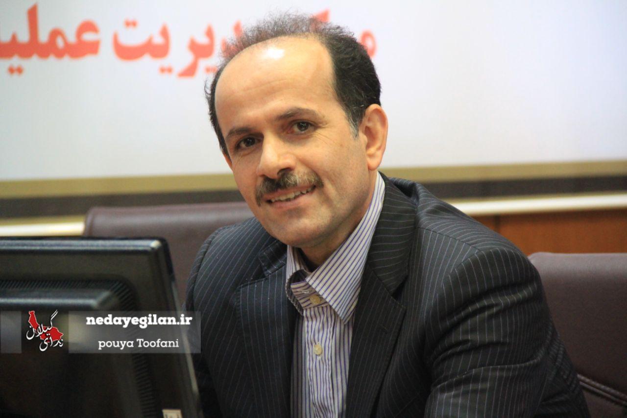 شورای شهر و شهرداری رشت از شورای شهر و شهرداری لنگرود یاد بگیرند!