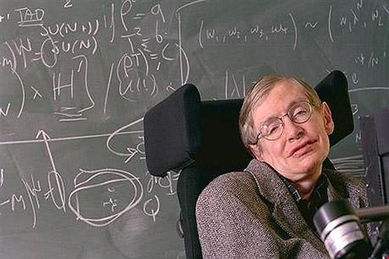فیزیکدان نابغه جهان دار فانی را وداع گفت+زندگینامه