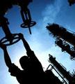 کاهش 45 درصدی خرید نفت ایران توسط هند