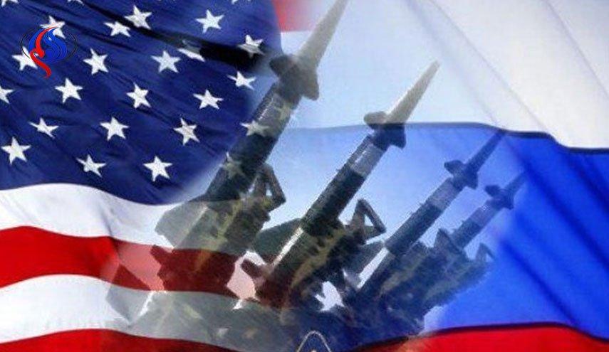 جنگ سرد خطرناک روسیه و غرب / اوضاع به شدت مبهم و شکننده است