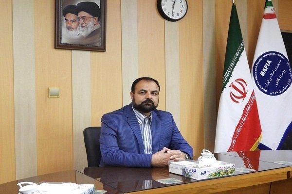 امامی کاشانی: انسجام باعث میشود وزارت خارجه با قدرت از حقوق ملت دفاع کند