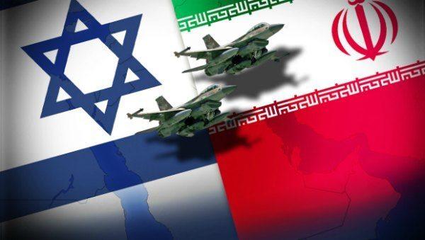 دلیل حمله اسرائیل به پایگاه مستشاران ایرانی چه بود؟/آیا ایران و اسرائیل وارد جنگ مستقیم می شوند؟