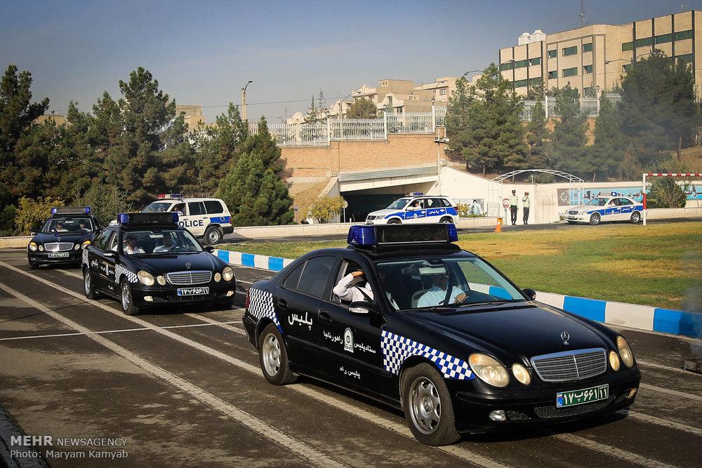 امسال ۱۰ کلانتری به تهران اضافه می شود/اولویت با مناطق پر آسیب