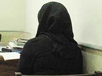 مرگ عجیب مرد میانسال در آرایشگاه زنانه/زن ماساژور:جسدش را با وانت به خارج شهر بردیم