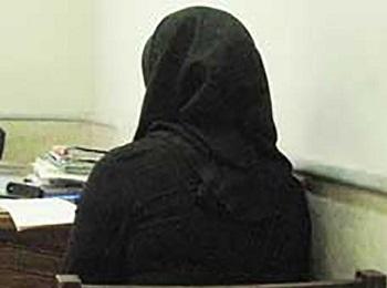 زن مرد نما مردان یک خانه را به  گلوله بست/زن جوان:فرید مقابل فرزندم به من تجاوز کرده بود