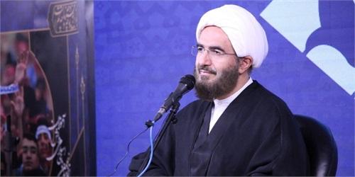 رهبری خدمت به مردم گیلان را خدمت به هویت کشور میدانند/از نظر رهبری گیلان نماد هویت ایران اسلامی است