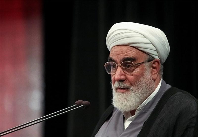 مقام معظم رهبری  از ساختمان آدینه  رشت  خبر نداشت/حجتالاسلام فلاحتی دارای صلاحیتهای ارزشی و علمی است