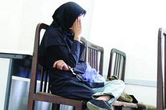 شب شوم دختر 17 ساله در منزل پسر غریبه/دختر دانش آموز:بهبود بعد از حامله شدنم رهایم کرد